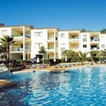 Image of Viva Tropic Aparthotel
