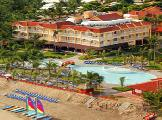 Image of Viva Wyndham Tangerine Resort Hotel