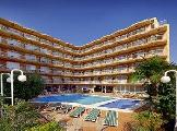 Image of Volga Hotel