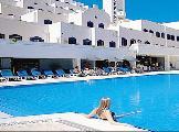 Image of Voyage Charm Hotel