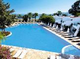 Image of Voyage Torba Resort Hotel