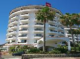 Image of Waikiki Riu Hotel