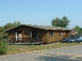Image of Warmwell Leisure Resort