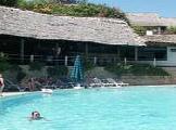 Image of Watamu Beach Club Hotel