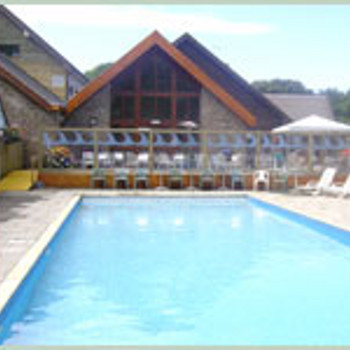Image of Watermouth Lodges