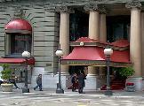 Image of Westin St Francis Hotel