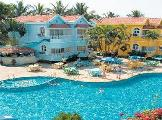 Image of Whispering Palms Beach Resort Hotel