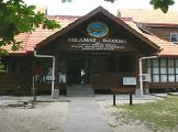 Image of Sabah