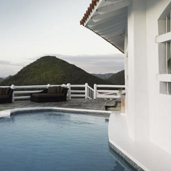 Image of Windjammer Landing Villa Beach Resort & Hotel