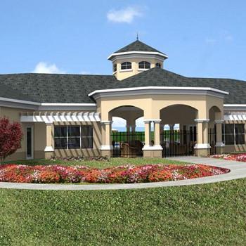 Image of Windsor Hills Resort