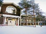 Image of Winter Wonderland Hotel & Cabin