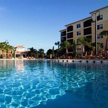 Image of WorldQuest Orlando Resort