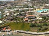 Image of Wow Bodrum Resort