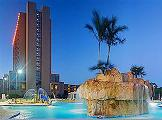 Image of Wyndham Lake Buena Vista Resort
