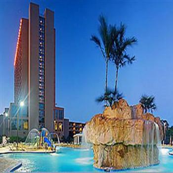 Image of Wyndham Lake Buena Vista Resort