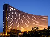 Image of Wynn Hotel Casino