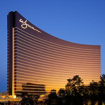 Image of Wynn Hotel Casino