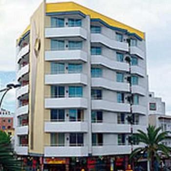 Image of Xaine Sun Apartments