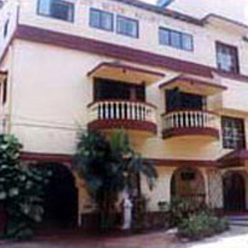 Image of Xavier Beach Resort Hotel