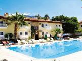 Image of Yalcin Hotel