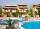 Image of Yalta Hotel