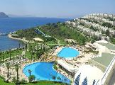 Image of Yasmin Bodrum Resort