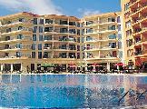 Image of Yavor Aparthotel