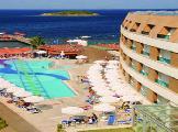 Image of Yelkin Hotel & Spa