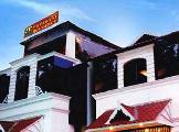 Image of Yuvarani Residency
