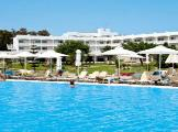 Image of Zante Beach Hotel Louis