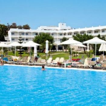 Image of Zante Beach Hotel Louis