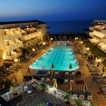 Image of Zante Maris Hotel