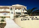 Image of Zante Star Apartments