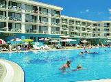 Image of Zefir Beach Hotel