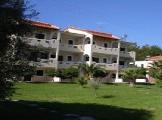 Image of Samos