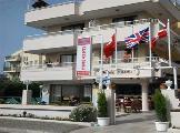 Image of Zevkim Hotel