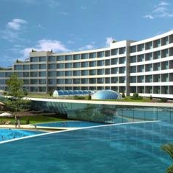 Image of Zeynep Resort & Zeynep Golf & Spa