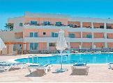 Image of Ziakis Hotel