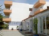 Image of Zodiac Apartments