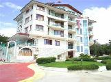 Image of Zora Hotel