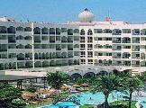 Image of Zoraida Garden Hotel
