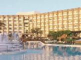 Image of Zoraida Park Hotel