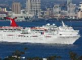 Image of Carnival Elation