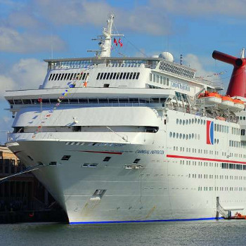 Image of Carnival Inspiration
