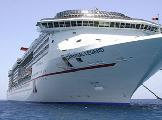 Image of Carnival Legend
