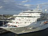 Image of Carnival Liberty
