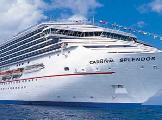 Image of Carnival Splendor