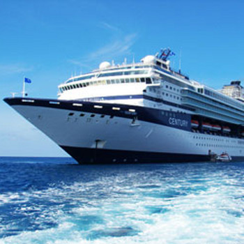Cruise Deals and Last Minute Cruises at iCruise.com