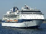Image of Celebrity Constellation