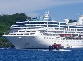 Image of Coral Princess